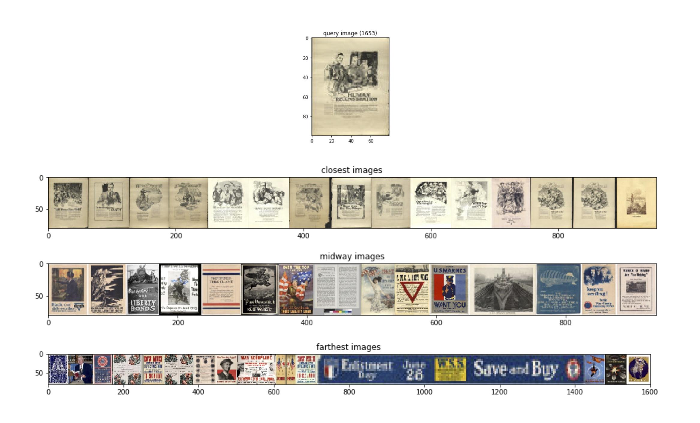 selected works   mauricio giraldo arteaga