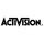wiki  activision